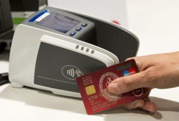 תשלום ללא קוד – צורת התשלום החדשה