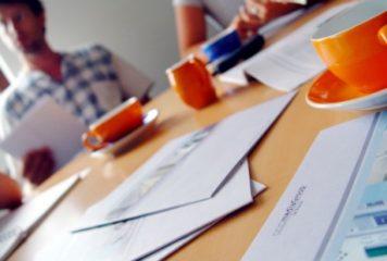 הקבינט מבקש להפחית בכמות העוסקים העצמאיים (ZZP)